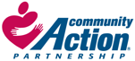 Community Action Agency of Oklahoma City & OK/CN Counties, Inc.